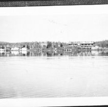Image of 3604 - Second Mowat Lodge