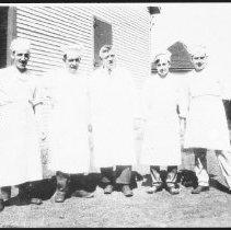 Image of 3636 - Highland Inn Chefs