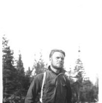 Image of 3680 - Dave McCartney, from British Columbia