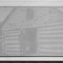 Image of 3743 - Unidentified Building