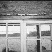 Image of 3781 - Window Placement at the Nominigan Lodge