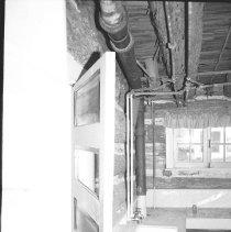 Image of 3799 - Pantry at the Nominigan Lodge