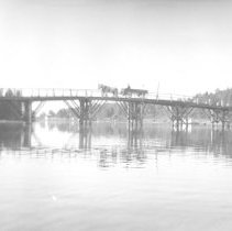 Image of 4292 - Potter Creek Bridge