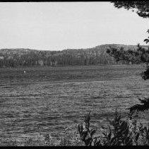Image of 4314 - Turtle Club, Lake Traverse