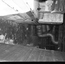 Image of 4326 - Turtle Club, Lake Traverse