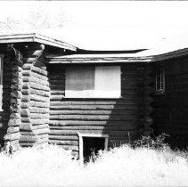 Image of 4343 - Turtle Club, Lake Traverse