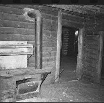 Image of October 3, 1977 - Turtle Club, Lake Traverse