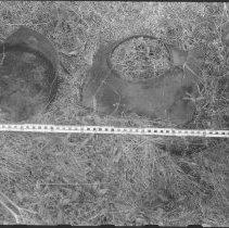 Image of 4618 - Artifacts on the McGuey farm at Bridgedam