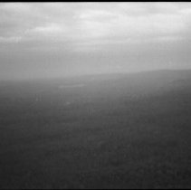 Image of 8 Aug. 1977 - Near the Bonnechere River