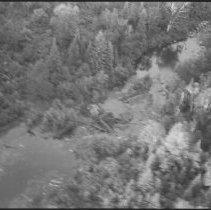 Image of 4636 - Milldam, Bonnechere River