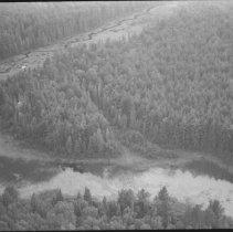 Image of 8 Aug. 1977 - Bonnechere River