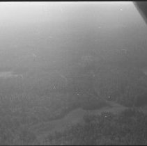 Image of 4672 - Bridgedam marsh