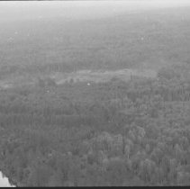 Image of 8 Aug. 1977 - McGuey farm