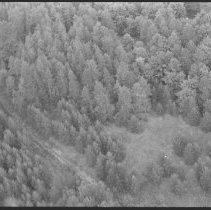 Image of 4680 - Bridgedam, Bonnechere River
