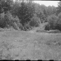 Image of 1977 - McGuey farm