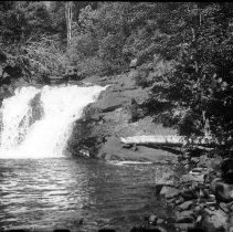 Image of 4710 - High Falls