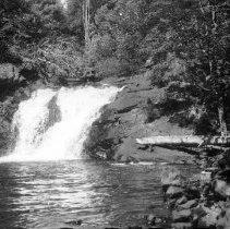 Image of 1977 - High Falls