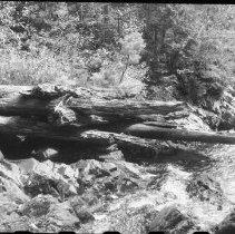 Image of 4714 - High Falls