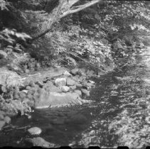 Image of 4720 - Robitaille Creek