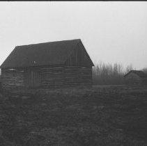 Image of 4737 - Keenan farm