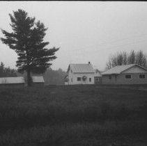 Image of 4739 - Eno Farm