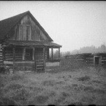 Image of 4742 - Louis Eno's Farm