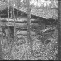 Image of 4765 - Garvey farm