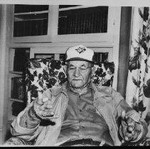 Image of 4809 - Thomas Murray of Murray Bros. Lumber Co.