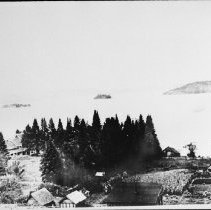 Image of 4810 - Rock Lake showing Men-Wah-Tay