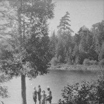 Image of 4824 - Hilliard Lake