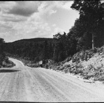 Image of 1946 - Hwy. #60, near 8 mile post