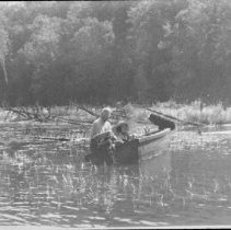 Image of 4840 - The Madawaska River