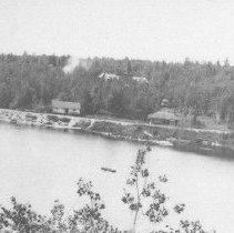 Image of 4851 - The Algonquin Hotel