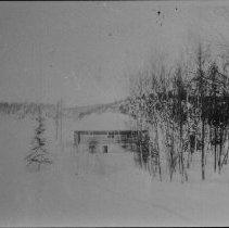 Image of 4855 - Joe Lake Station