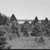 Image of 4871 - Dennison farm