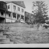 Image of 4884 - Highland Inn