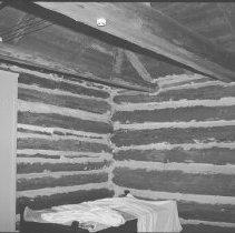 Image of 4919 - Kish Kaduk Lodge, Cedar Lake