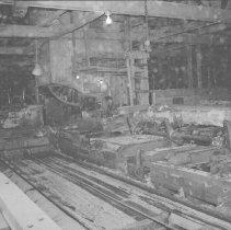 Image of 4935 - McRae's mill, Whitefish Lake