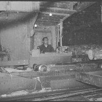 Image of 4943 - McRae's mill, Whitefish Lake