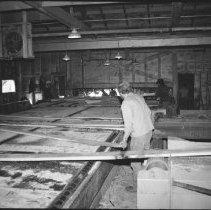 Image of 4948 - McRae's mill, Whitefish Lake
