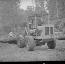 Image of 5122 - Woods operation