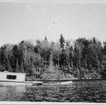 Image of 5262 - Staniforth's tug
