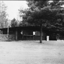 Image of 5276 - Campground Office