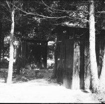 Image of 5279 - Earthen toilets