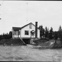 Image of 5291 - Residence