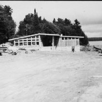 Image of 5313 - The Portage Store