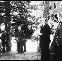 Image of 5338 - Harkness memorial