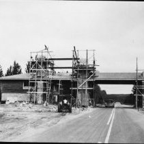 Image of 1959 - The East Gate.