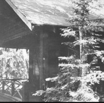 Image of 1960 - Cottage lease.