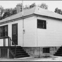 Image of ca. 1959 - Staffhouse, Stonecliffe.